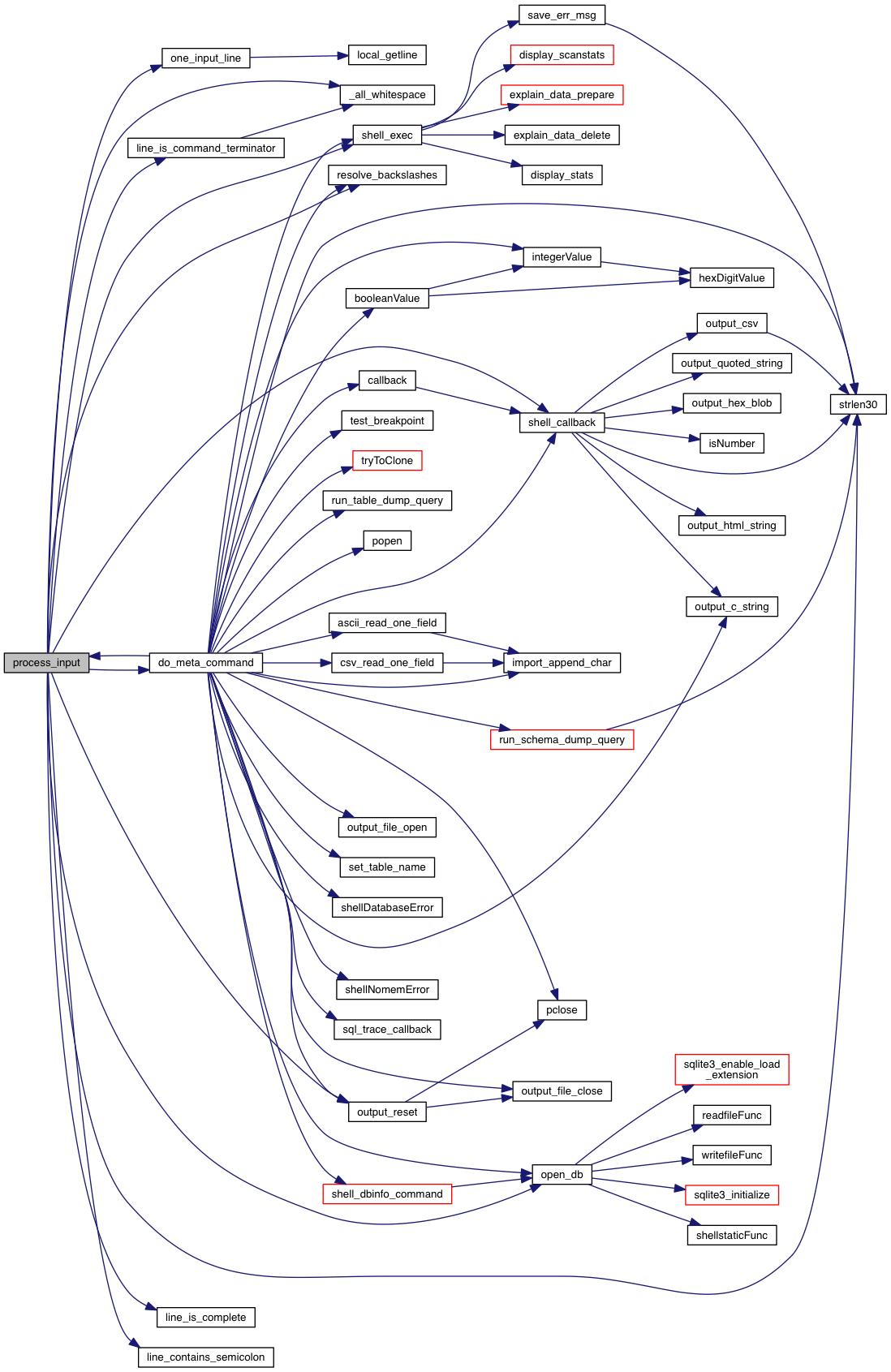 process\_input