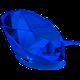 Diamondのロゴ
